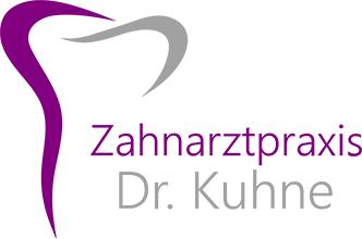 Zahnarztpraxis Dr. Kuhne